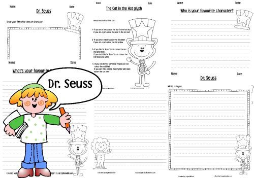 dr seuss happy birthday to you book pdf