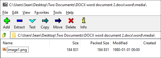 how to export a docx to an editable pdf