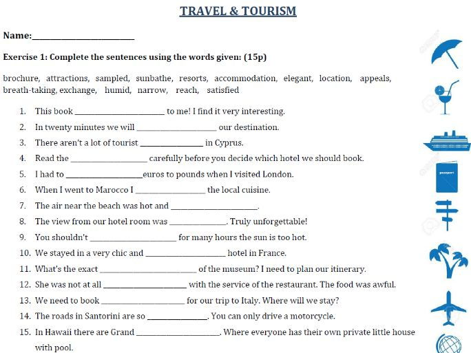 vacation guide to the solar system pdf free torrent