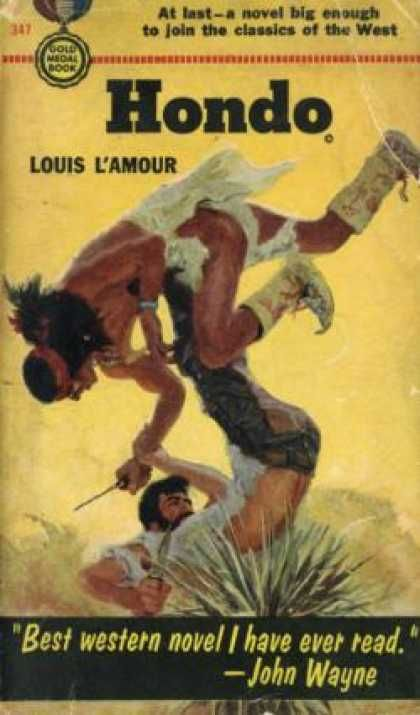 last of the breed louis l amour pdf