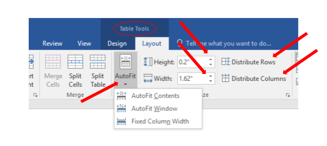 how to resize one page in pdf