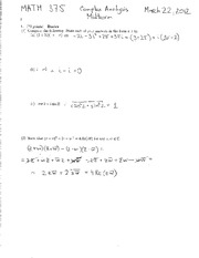 complex analysis ahlfors solution pdf download