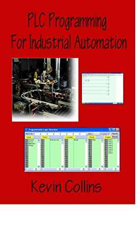 plc programming for industrial automation by kevin collins pdf download