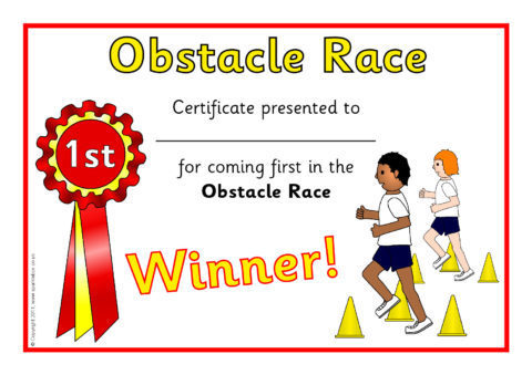 the obstacle is the way pdf download