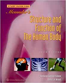 introduction to the human body 9th edition pdf free download