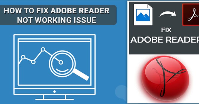 adobe acrobat pdf reader windows 10