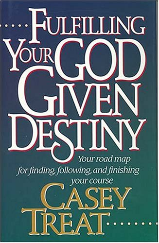 discovering your god given purpose pdf