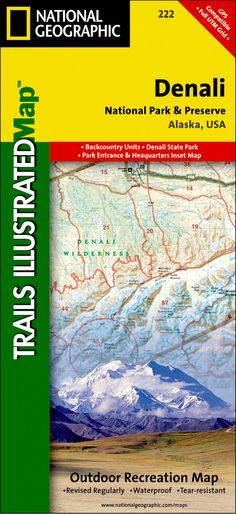 dwnload trail of the hunted pdf